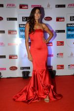Monica Dogra at HT Mumbai_s Most Stylish Awards 2015 in Mumbai on 26th March 2015(1907)_55154148634eb.JPG