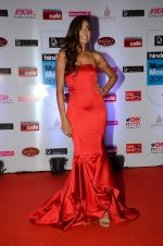Monica Dogra at HT Mumbai_s Most Stylish Awards 2015 in Mumbai on 26th March 2015(1908)_5515414944a94.JPG