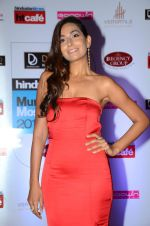 Monica Dogra at HT Mumbai_s Most Stylish Awards 2015 in Mumbai on 26th March 2015(1912)_5515414ccca5c.JPG