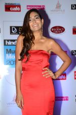 Monica Dogra at HT Mumbai_s Most Stylish Awards 2015 in Mumbai on 26th March 2015(1913)_5515414dce2d6.JPG
