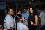 Natasha Stankovic at SPJ Sadhana School for a noble cause on 26th March 2015 (308)_55152a2cd93e8.JPG