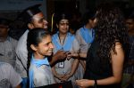 Natasha Stankovic at SPJ Sadhana School for a noble cause on 26th March 2015 (310)_55152a2fa950c.JPG
