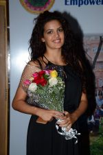Natasha Stankovic at SPJ Sadhana School for a noble cause on 26th March 2015 (279)_55152a20d2b2f.JPG