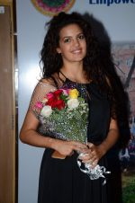 Natasha Stankovic at SPJ Sadhana School for a noble cause on 26th March 2015 (286)_55152ca2c516a.JPG