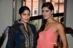 Nathalia Kaur, Himarsha Venkatsamy at SPJ Sadhana School for a noble cause on 26th March 2015 (92)_5515281a742b7.JPG