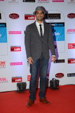 Neil Bhoopalam at HT Mumbai_s Most Stylish Awards 2015 in Mumbai on 26th March 2015(1622)_5515414aa1c60.JPG