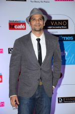 Neil Bhoopalam at HT Mumbai_s Most Stylish Awards 2015 in Mumbai on 26th March 2015(1629)_55154151c020b.JPG