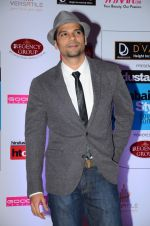 Neil Bhoopalam at HT Mumbai_s Most Stylish Awards 2015 in Mumbai on 26th March 2015(1631)_551541539e973.JPG