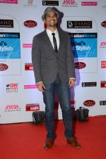 Neil Bhoopalam at HT Mumbai_s Most Stylish Awards 2015 in Mumbai on 26th March 2015(1636)_55154158d91b0.JPG