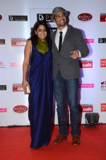 Neil Bhoopalam at HT Mumbai_s Most Stylish Awards 2015 in Mumbai on 26th March 2015(1638)_5515415b1b78d.JPG