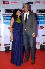 Neil Bhoopalam at HT Mumbai_s Most Stylish Awards 2015 in Mumbai on 26th March 2015(1641)_5515415e602bf.JPG