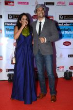 Neil Bhoopalam at HT Mumbai_s Most Stylish Awards 2015 in Mumbai on 26th March 2015(1643)_55154160a2c5c.JPG