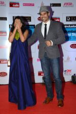 Neil Bhoopalam at HT Mumbai_s Most Stylish Awards 2015 in Mumbai on 26th March 2015(1619)_5515414478b13.JPG