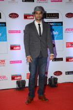 Neil Bhoopalam at HT Mumbai_s Most Stylish Awards 2015 in Mumbai on 26th March 2015(1620)_55154145b408e.JPG