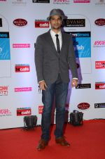 Neil Bhoopalam at HT Mumbai_s Most Stylish Awards 2015 in Mumbai on 26th March 2015(1621)_551541499e931.JPG