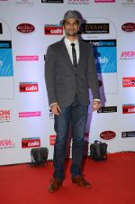 Neil Bhoopalam at HT Mumbai_s Most Stylish Awards 2015 in Mumbai on 26th March 2015(1623)_5515414ba5ce5.JPG