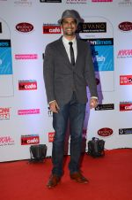 Neil Bhoopalam at HT Mumbai_s Most Stylish Awards 2015 in Mumbai on 26th March 2015(1625)_5515414dc227f.JPG