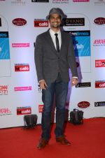 Neil Bhoopalam at HT Mumbai_s Most Stylish Awards 2015 in Mumbai on 26th March 2015(1627)_5515414fb7106.JPG
