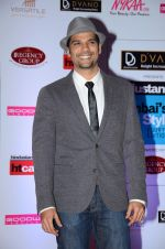 Neil Bhoopalam at HT Mumbai_s Most Stylish Awards 2015 in Mumbai on 26th March 2015(1632)_55154154a0f05.JPG