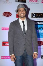 Neil Bhoopalam at HT Mumbai_s Most Stylish Awards 2015 in Mumbai on 26th March 2015(1633)_55154155a9a8c.JPG