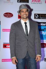 Neil Bhoopalam at HT Mumbai_s Most Stylish Awards 2015 in Mumbai on 26th March 2015(1634)_55154156adee5.JPG