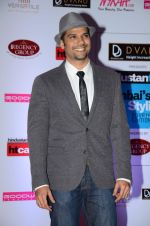 Neil Bhoopalam at HT Mumbai_s Most Stylish Awards 2015 in Mumbai on 26th March 2015(1635)_55154157cf5f0.JPG