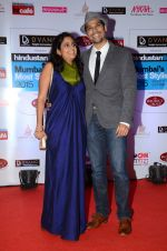Neil Bhoopalam at HT Mumbai_s Most Stylish Awards 2015 in Mumbai on 26th March 2015(1639)_5515415c20c0e.JPG