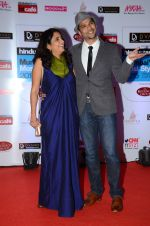 Neil Bhoopalam at HT Mumbai_s Most Stylish Awards 2015 in Mumbai on 26th March 2015(1642)_5515415f94221.JPG