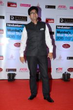 Parsoon Joshi at HT Mumbai_s Most Stylish Awards 2015 in Mumbai on 26th March 2015(1734)_551541629e7a0.JPG