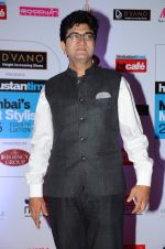 Parsoon Joshi at HT Mumbai_s Most Stylish Awards 2015 in Mumbai on 26th March 2015(1744)_551541ea4717b.JPG
