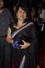 Raell Padamsee at Ashley Lobo_s Amara Premiere in Mumbai on 26th March 2015 (100)_55152e9425f1e.JPG