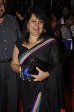 Raell Padamsee at Ashley Lobo_s Amara Premiere in Mumbai on 26th March 2015 (97)_55152e8fbe7fc.JPG