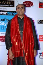 Rajit Kapur at HT Mumbai_s Most Stylish Awards 2015 in Mumbai on 26th March 2015 (1338)_55154af78f8d7.JPG