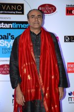 Rajit Kapur at HT Mumbai_s Most Stylish Awards 2015 in Mumbai on 26th March 2015 (1345)_55154b565bdd5.JPG