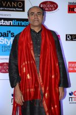 Rajit Kapur at HT Mumbai_s Most Stylish Awards 2015 in Mumbai on 26th March 2015 (1347)_55154b7081c31.JPG