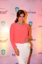 Raveena Tandon at House of Napius event in Mumbai on 26th March 2015 (1)_55152d0bce64a.JPG