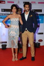 Rhea Chakraborty at HT Mumbai_s Most Stylish Awards 2015 in Mumbai on 26th March 2015(1938)_551541867642f.JPG