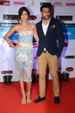 Rhea Chakraborty at HT Mumbai_s Most Stylish Awards 2015 in Mumbai on 26th March 2015(1940)_551541896aece.JPG