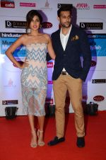 Rhea Chakraborty at HT Mumbai_s Most Stylish Awards 2015 in Mumbai on 26th March 2015(1941)_5515418a9ca0e.JPG