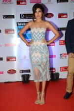 Rhea Chakraborty at HT Mumbai_s Most Stylish Awards 2015 in Mumbai on 26th March 2015(1947)_551541937073b.JPG