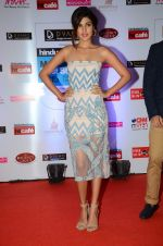 Rhea Chakraborty at HT Mumbai_s Most Stylish Awards 2015 in Mumbai on 26th March 2015(1948)_55154194dbd0a.JPG