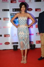 Rhea Chakraborty at HT Mumbai_s Most Stylish Awards 2015 in Mumbai on 26th March 2015(1950)_5515419790a96.JPG