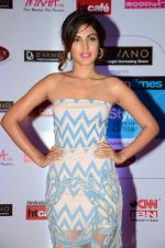Rhea Chakraborty at HT Mumbai_s Most Stylish Awards 2015 in Mumbai on 26th March 2015(1952)_5515419d5032c.JPG
