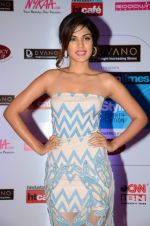 Rhea Chakraborty at HT Mumbai_s Most Stylish Awards 2015 in Mumbai on 26th March 2015(1953)_551541a07a16a.JPG