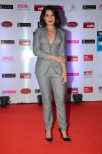 Richa Chadda at HT Mumbai_s Most Stylish Awards 2015 in Mumbai on 26th March 2015 (1357)_55154d553243a.JPG