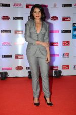 Richa Chadda at HT Mumbai_s Most Stylish Awards 2015 in Mumbai on 26th March 2015 (1358)_55154d5c9868f.JPG