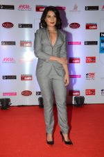 Richa Chadda at HT Mumbai_s Most Stylish Awards 2015 in Mumbai on 26th March 2015 (1359)_55154d6196062.JPG