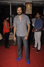 Riteish Deshmukh at Ashley Lobo_s Amara Premiere in Mumbai on 26th March 2015 (66)_55152f014db7f.JPG