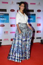 Sarah Jane Dias at HT Mumbai_s Most Stylish Awards 2015 in Mumbai on 26th March 2015(1721)_55154199327a2.JPG