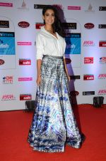 Sarah Jane Dias at HT Mumbai_s Most Stylish Awards 2015 in Mumbai on 26th March 2015(1726)_551541a67b9db.JPG